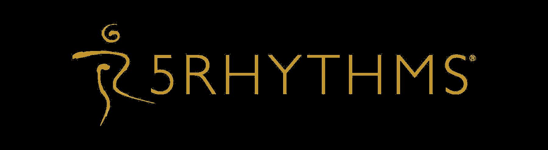 5Rhythmen Wave™ tanzen in Karlsruhe Mannheim Bruchsal
